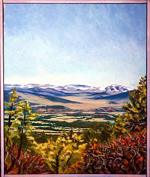 taos-painting