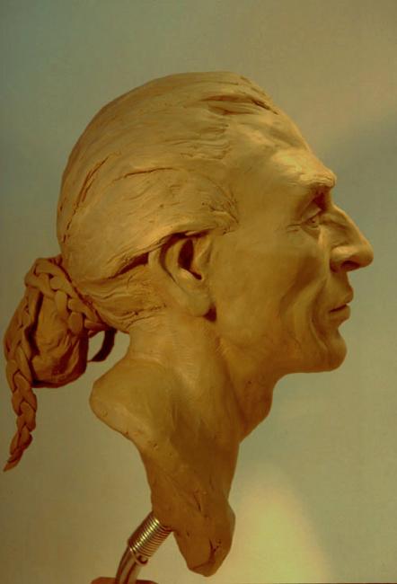 portrait_head