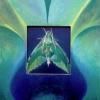 2nd-metamorphosis